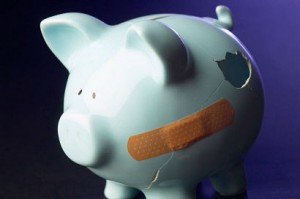 cracked_piggy_bank