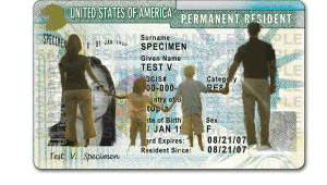 familygreencard