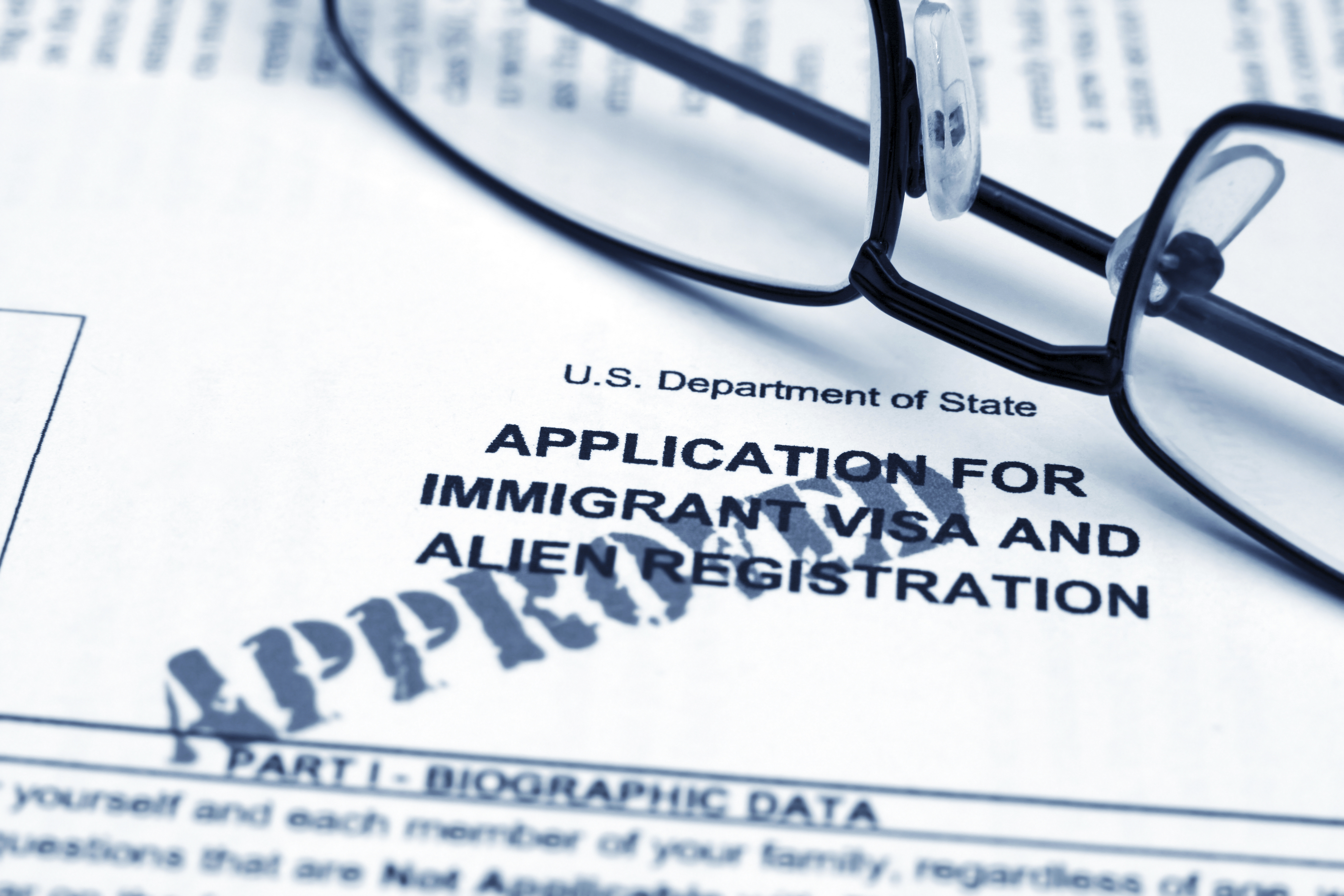 Finding a Competent Immigration Attorney