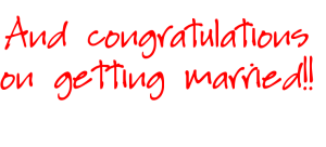 andmarried