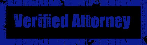 Verified Attorney