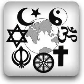 Religious Workers