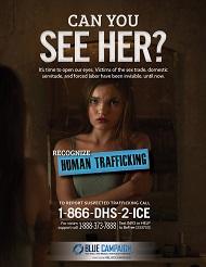 BC_sex-trafficking-portrait-tn