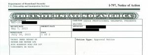 I-797 Approval Notice re I-601A _Page_1
