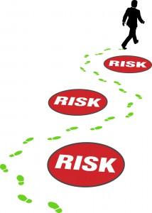 Risk Walk