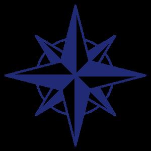 Compass-Rose-Blue-2