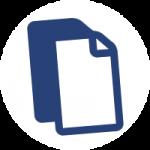 membership-icon-paper