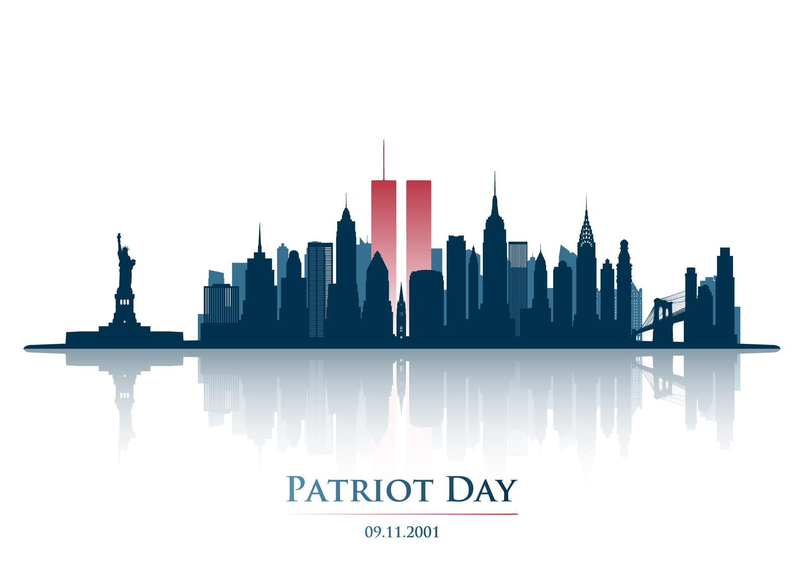 Patriot Dayl